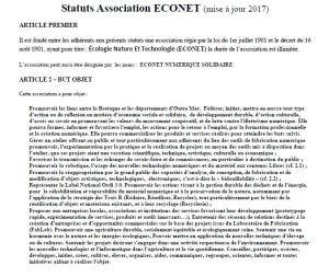 statuts-econet-2017