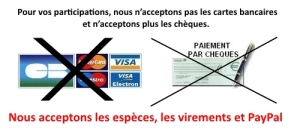 depots-carte-bancaire-bookmakers