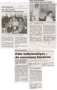 journal-asso-2007
